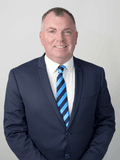 Tim Stafford, Harcourts Prime Residential - BRADDON