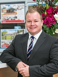 Ben Smith, Hayden Real Estate - Torquay