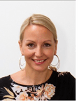 Simone Howell, One Agency Ferris Properties - Mayfield