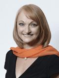 Denise Meeking, Absolute Real Estate NT - Darwin