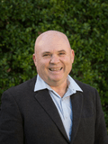 Kent Woodford, Ray White Toowoomba Range & Highfields - Highfields
