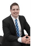 Ryan Wallis, Harcourts Nepean - Penrith
