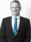 Darren Hood, Harcourts - Mornington