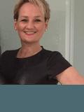 Tracey Fletcher, Ausco - HEATHERTON