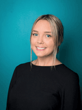 Rachael Abbott, Now Leasing NT - BERRIMAH
