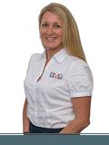 Melinda Cusack, BMG Property Group  - COOLANGATTA