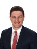 Jack Draper, Ballarat Real Estate - Ballarat