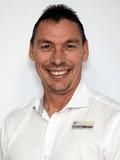 Grant Stone, First National Real Estate Cairns Central & Cairns Beaches - Cairns