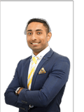 Kawal Singh, Ray White Real Estate Tarneit - TARNEIT