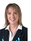 Carmen Briggs, Harcourts Solutions Inner West - THE GAP