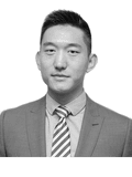 Malcolm Li 李晖,