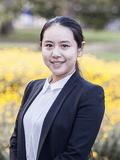 Ranna Zheng, Enrich Property Group
