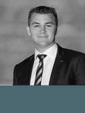 Jamie Benjamin, Harcourts Hills Living - BAULKHAM HILLS