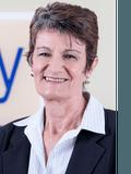 Helen Gavin, RealWay Property Consultants - Buderim