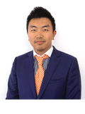 Neal Zhong, Easylink Property - MELBOURNE