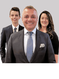Robert Dimovski Team, Dimosons Real Estate - PORT KEMBLA