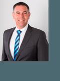 Jeremy Wilkinson, Harcourts - Launceston