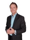 Trinity McNamara, Choice Your Property Partners - ADELAIDE
