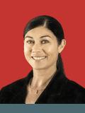 Karen Tucek, Thrive Real Estate