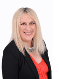 Janelle Randall, Sell Lease Property - Queensland