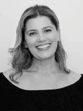 Irene Panas,