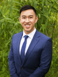 Phi Dang, Area Specialist - Keysborough