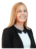 Kaylene Ashton, PMM Real Estate - Rosny Park