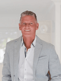 Jeff Robinson, Base Property Group - KIRRA
