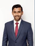 Muhammad Jamil, Area Experts Real Estate - SEABROOK