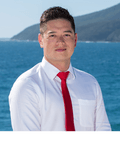 Matthew Thompson, Forster Tuncurry Professionals - Forster