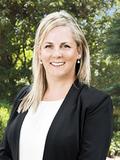 Samantha Moffatt, RT Edgar - Flinders