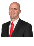 Matthew Bishop, Professionals Methven Group - Mooroolbark