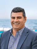Mario Esposito, McGrath Estate Agents - Dee Why
