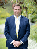 Matthew McDougall, Ray White Macarthur Group