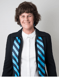 Jenny Bishop, Harcourts Kingsberry  - Townsville