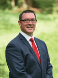 Tim Heffernan, Arena Property Agents - UPPER MOUNT GRAVATT