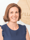 Courtney Rumble, Villager Property - Cooks Hill