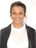 Ellie Coate, Empire Property Solutions