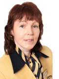 Jane Grant, Century 21 South Eastern - PAKENHAM