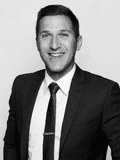 David Gennusa, Snowden Parkes Real Estate Agents - Ryde