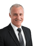 Daryl Cook, Abode Real Estate - Cottesloe