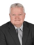 Frank Delprete, Passmore Real Estate - Morley