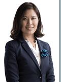 Anita Meng,