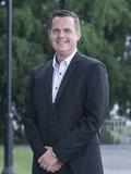 Brad Sissons, Coronis - Coorparoo