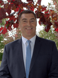 Andrew Kane, Kane Real Estate - Albury