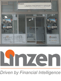 Sales Team, Linzen Real Estate