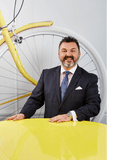 Chris Vrantsis, Ray White - Northcote