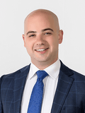 Ben Ajzner, Gary Peer & Associates - BENTLEIGH