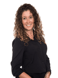 Donna Boyd, My Property Consultants - Camden