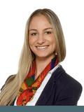 Jessica Egan, Professionals - Taylors Lakes